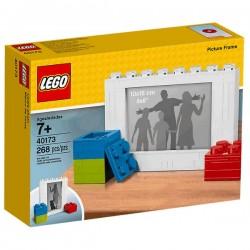 LEGO® Kultovní rámeček