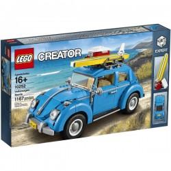 Volkswagen Brouk