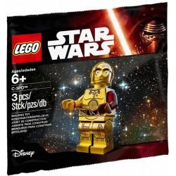 C-3PO (polybag)