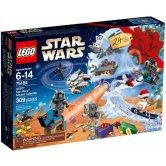 Adventní kalendář LEGO® Star Wars™ 2017