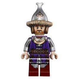 Lake-town Guard (polybag)