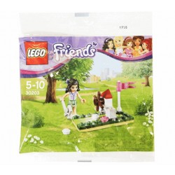 Mini Golf (polybag)