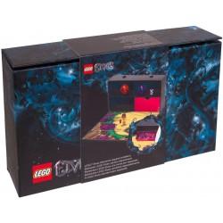 LEGO® Elves Kufřík pro mě a mé draky