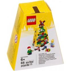 Vánoční sada