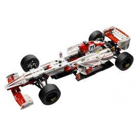 Závoďák Grand Prix