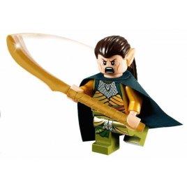 Elrond (polybag)