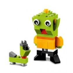 Alien (polybag)
