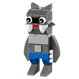 Werewolf (polybag)