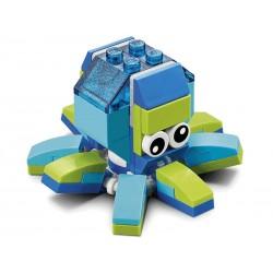 Octopus (polybag)