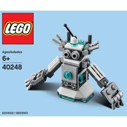 Robot (polybag)