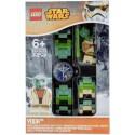 LEGO® Star Wars™ Hodinky s Yodou