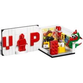 LEGO® VIP sada (polybag)