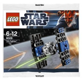 TIE Fighter (polybag)