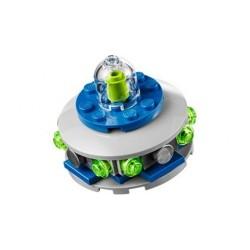 UFO (polybag)