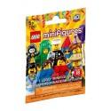 Minifigurky: 18. série