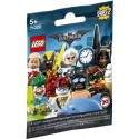 Minifigurky LEGO® BATMAN MOVIE - 2. série