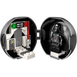 Star Wars Anniversary Pod (polybag)