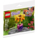 Friendship Flower (polybag)