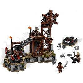 Kovárna Orků