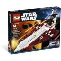 Obi Wans Jedi Starfighter