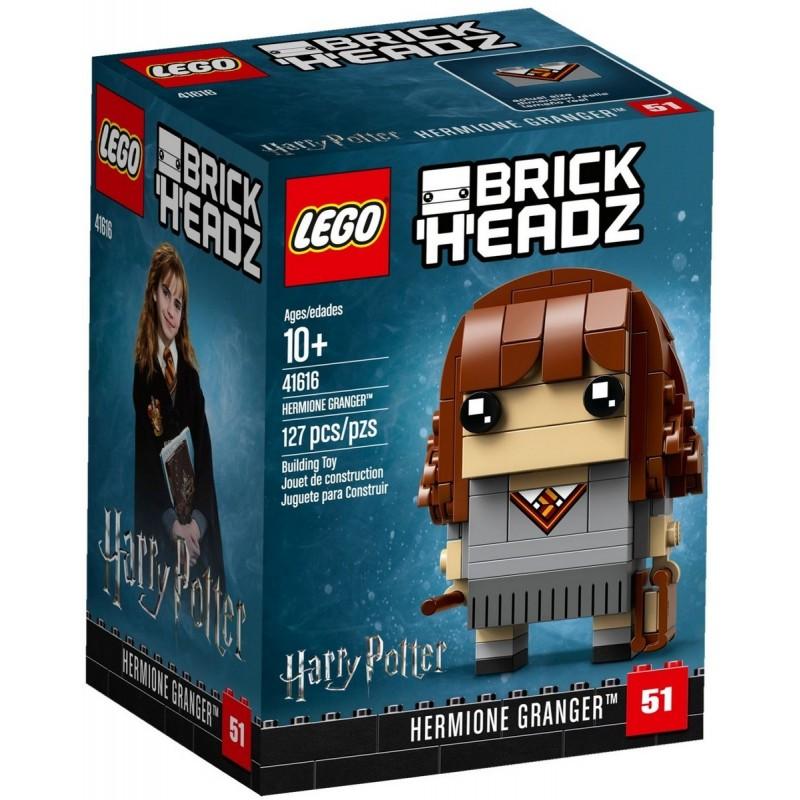 Hermiona Grangerová™