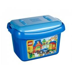 LEGO® Box s kostkami