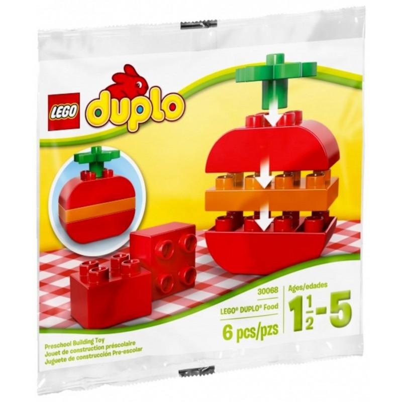 Apple (polybag)