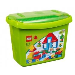 LEGO® DUPLO® Box s kostkami - deluxe