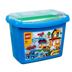 LEGO® Box s kostkami – deluxe