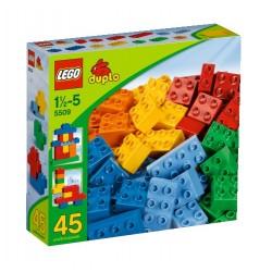 LEGO® DUPLO® Základní kostky – standard