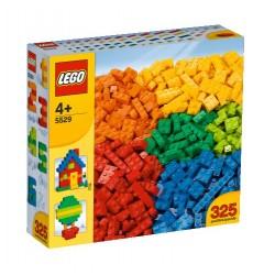 LEGO® Základní kostky – standard