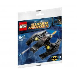 Batwing (polybag)