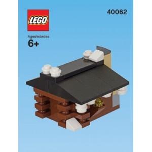 Cabin (polybag)