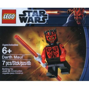 Darth Maul (polybag)