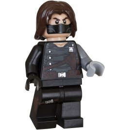 Winter Soldier (polybag)