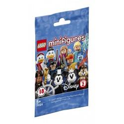 Minifigurky Disney 2.