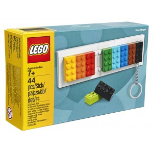 LEGO® věšák na klíče