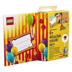 LEGO® přáníčko