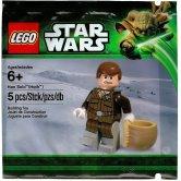 Han Solo - Hoth (polybag)