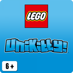 LEGO® Unikitty™