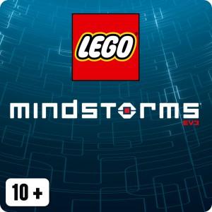 LEGO® MINDSTORMS®