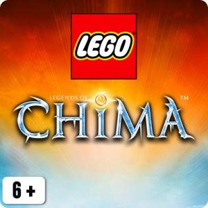 LEGO® Chima