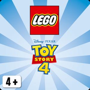 LEGO® Toy Story