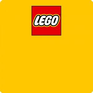 LEGO® Promotional