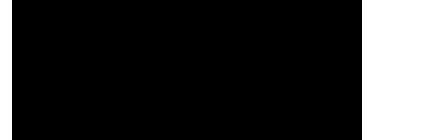 Czech Repubrick eshop
